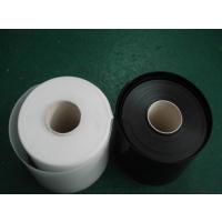 深圳POM薄片 POM片材 赛钢片材 POM板 POM卷材 0.3,0.5,0.8,1.0mm厂家