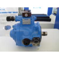 Voith泵IPC7/5-160/40-251 H68.615310实惠报价