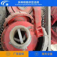 厂家直销 自主塑料阀门 HDPE塑料吨包装桶 包装制品配附件