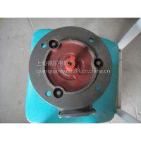 上海德东电机 厂家供应 YE2-90L-6 1.1KW B3 三相异步电动机