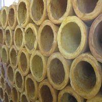 福建80kg容重岩棉管价格