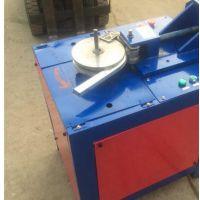 【弯管机】,供应平台角度折弯机 弯曲圆弧角 效率高