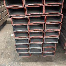 天钢 904L不锈钢方管现货 建筑装饰 可配送到厂