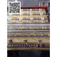 广东腐竹机厂家直销,免费上门安装调试培训技术