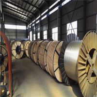电力电缆架空导线JL/GIA/95/20 供应厂家钢芯铝绞线价格