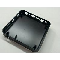专业音响外壳生产厂家金属铝盒外壳一站加工