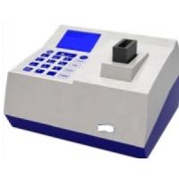 面粉分析仪