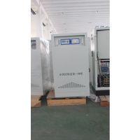 控制逆变一体机BSC24-500w至BSC48-5kw,可做蓄电池柜