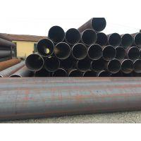 口径227mm非型号无缝钢管沧州专业钢管生产厂家