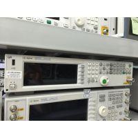 安捷伦N5181A收购商/安捷伦N5181A回收价