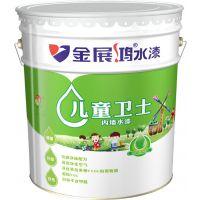 威海厂家热销型墙面乳胶漆品牌加盟水性内墙墙面漆价格