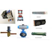供应杭州国力冷干机蒸发器