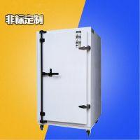 塑料产品成型烘箱 东莞工业烤箱 电镀烤漆干燥机 佳兴成厂家非标定制