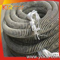 供应环保工业炉电炉丝电炉条 铁铬铝电热丝发热丝