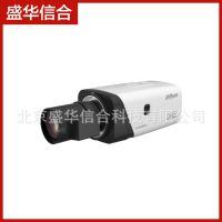 批发供应 大华高清网络摄像机 300万像素超宽动态枪型网络摄像机