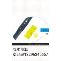 http://himg.china.cn/1/4_15_238288_487_800.jpg