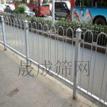 云浮市政交通道路护栏 马路乙型栏杆 深圳甲型围栏 深标护栏厂家