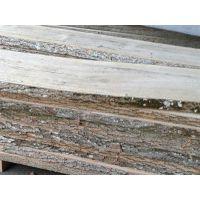 尚高木业供应白蜡木实木板俗称水曲柳,用于各类运动器材、球棒、球杆、高级细木工件
