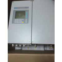 西门子CO2分析仪价格优惠7MB2121-1CA00-1AA1