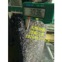 http://himg.china.cn/1/4_15_238674_593_800.jpg