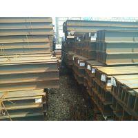 14#工字钢价格 昆明工字钢批发 铁公鸡钢材报价:3500元/吨