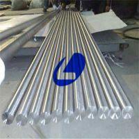 现货供应TC4 2-70mm 棒子 ASTM B348 锻制磨光面 钛棒