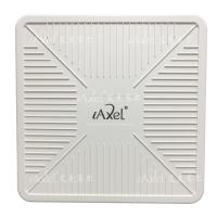 艾克赛尔无线网桥品牌天线一体化中心网桥景区监控系统