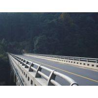 供应贵州不锈钢桥梁护栏定做采购批发 瑞隆金属丝网