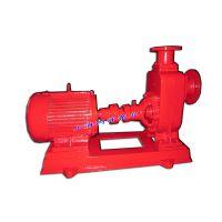 消防泵  自吸式管道消防泵低价直销  上海离心式自吸消防泵厂家