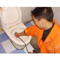 嘉定区管道疏通南翔专业疏通厕所污水管清洗雨水管