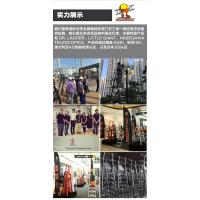 广州腾达梯博士DR.LADDER大量销售折合式工作台,铝合金小架子