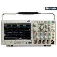 美国泰克MDO3000 混合域示波器