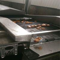 万能洗菜机多种用途 304不锈钢果蔬清洗机 热销新款 苹果橙子清洗机 厂价直销