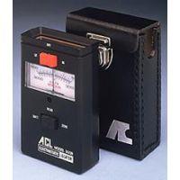 醴陵715静电测试仪潞西yg402织物摩擦式静电测试仪潞西多少钱一台