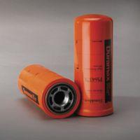 【艾诺威】厂家供应Donaldson/唐纳森旋装式滤芯P164378