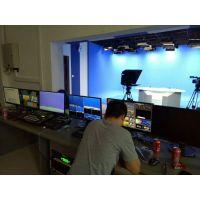 学院电视台建设方案_XEVS学院电视台设备供应商
