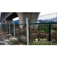 高铁护栏价格多少钱一米