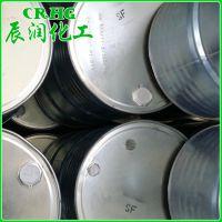 厂家热销 桶装低泡渗透剂SF 非离子脂肪醇聚氧烷基醚批发