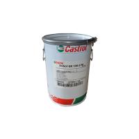 现货供应 Castrol Longtime PD 2 高性能轴承润滑脂