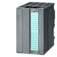 西门子 CPU313C中央处理器 特价供应