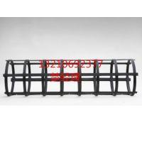 杭州市钢塑格栅产品资料/规格型号/质量价格 正泽厂家提供