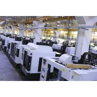 台群精机钻攻机T-700厂家直销性价比电脑锣精密CNC爆款数控机床
