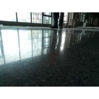 供应衡水+廊坊+承德菲斯达密封固化剂+混凝土密封固化剂=抛光液