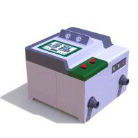 石家庄机械设计/钣金产品工业造型设计