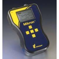 中西(LQS特价)全功能型探漏仪 型号:UK61M/Mikron库号:M373095