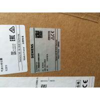 西门子U23氧分析仪现货7MB2337-0AR00-3CQ1