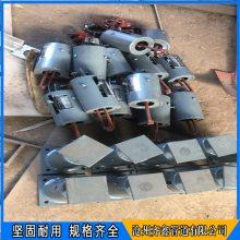 厂家长期供应整定弹簧支吊架 恒力弹簧支吊架 齐鑫专业经销