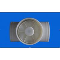 易木科技打造同层排水系统品牌行业领先者
