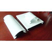 天津市加油站S300宽铝条扣/铝板/铝圆角公认的一流材料