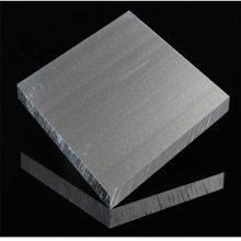 西南铝6061精密铝合金板 6061光面铝板材